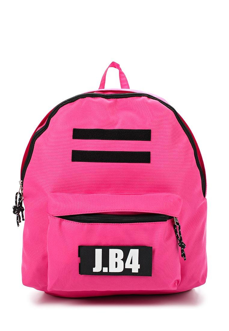 Городской рюкзак J.B4 UZCS21