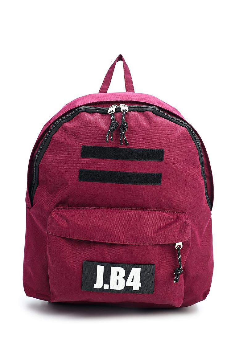 Городской рюкзак J.B4 UZCS22
