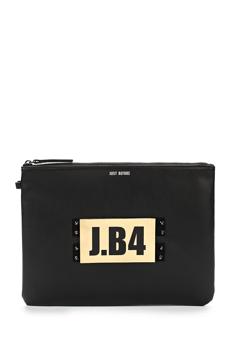 Клатч J.B4 WPSN02