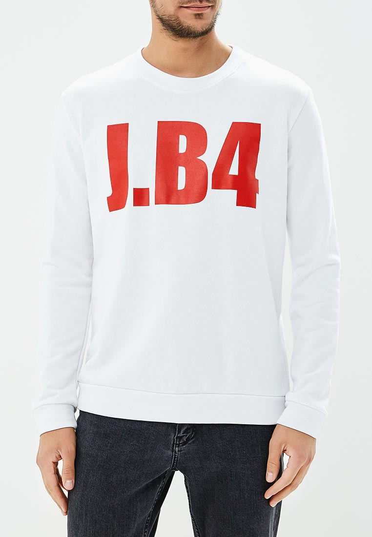 Свитер J.B4 M04001