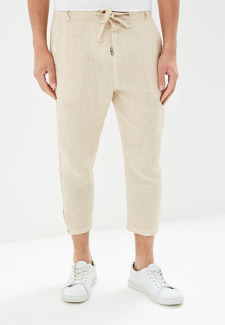 Мужские повседневные брюки J.B4 M81028