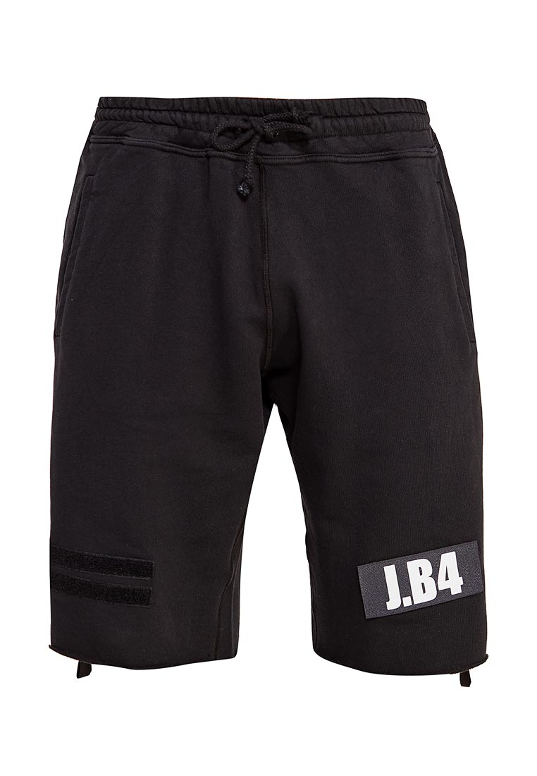 Мужские спортивные шорты J.B4 SHT- L A B M 0 4 0 0 2