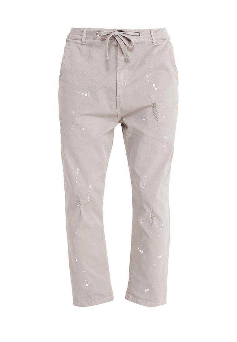 Мужские повседневные брюки J.B4 MPGM19