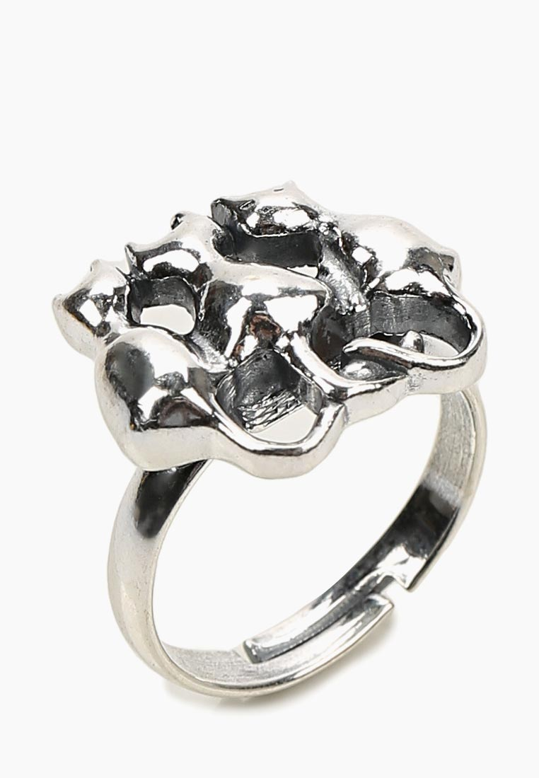 Кольцо Jenavi k6923090