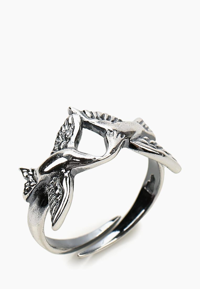 Кольцо Jenavi k6933090