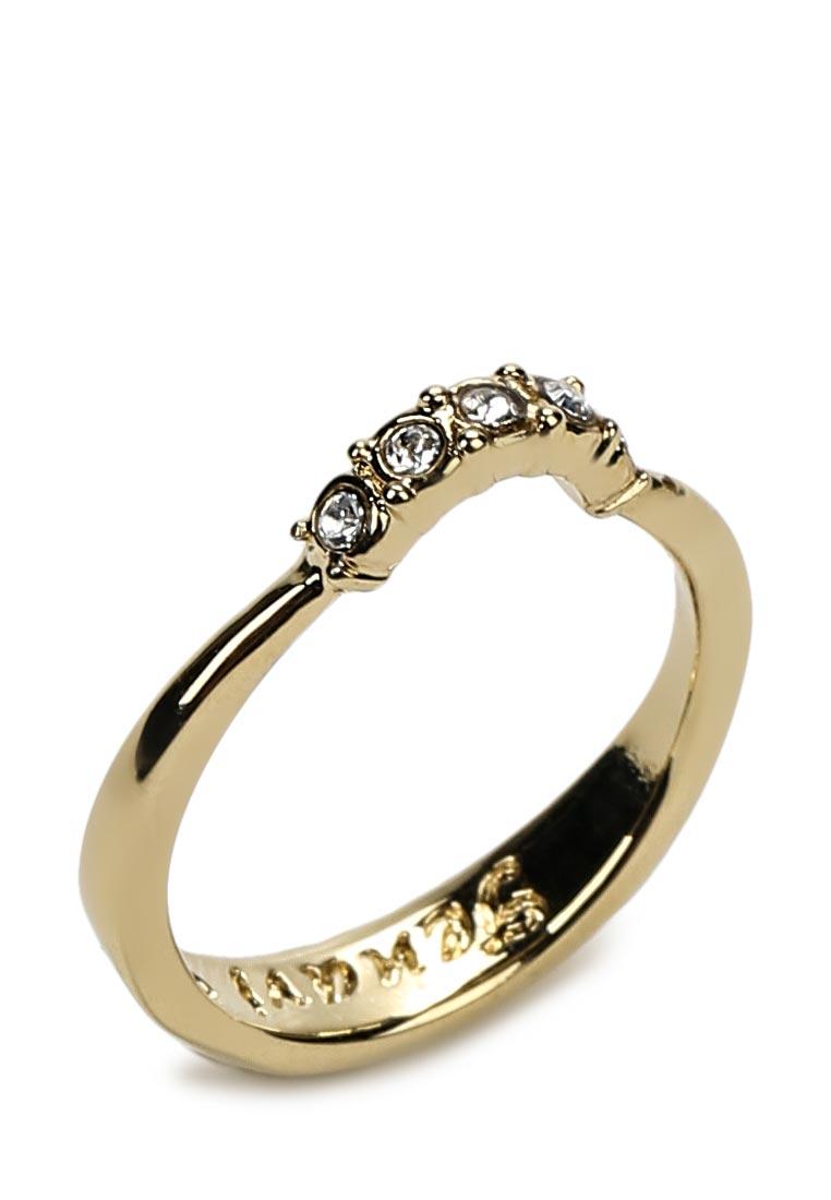 Кольцо Jenavi k490p000