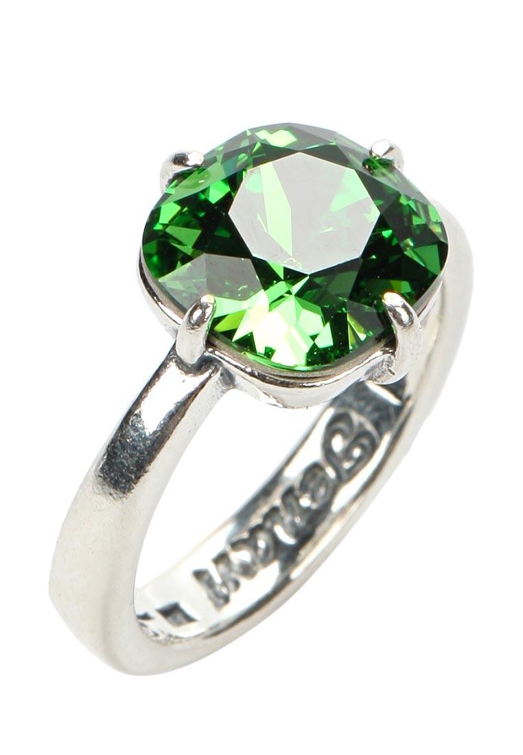 Кольцо Jenavi r6723030
