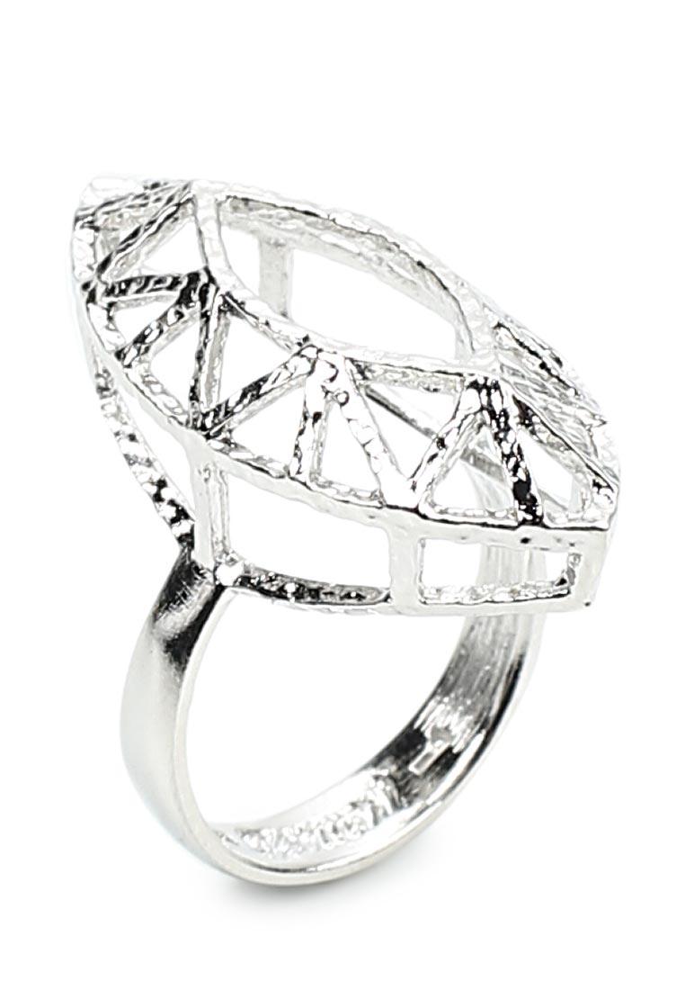 Кольцо Jenavi f786f090