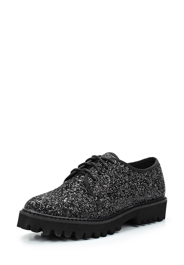 Женские ботинки Jennyfer (Дженнифер) ACH17CLINK