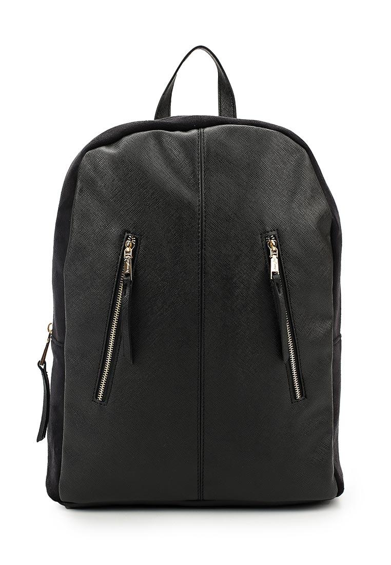 Городской рюкзак Jennyfer (Дженнифер) ACE18SIMON