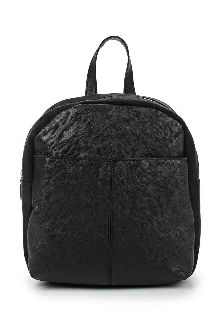 Городской рюкзак Jennyfer (Дженнифер) ACE18STEEVE