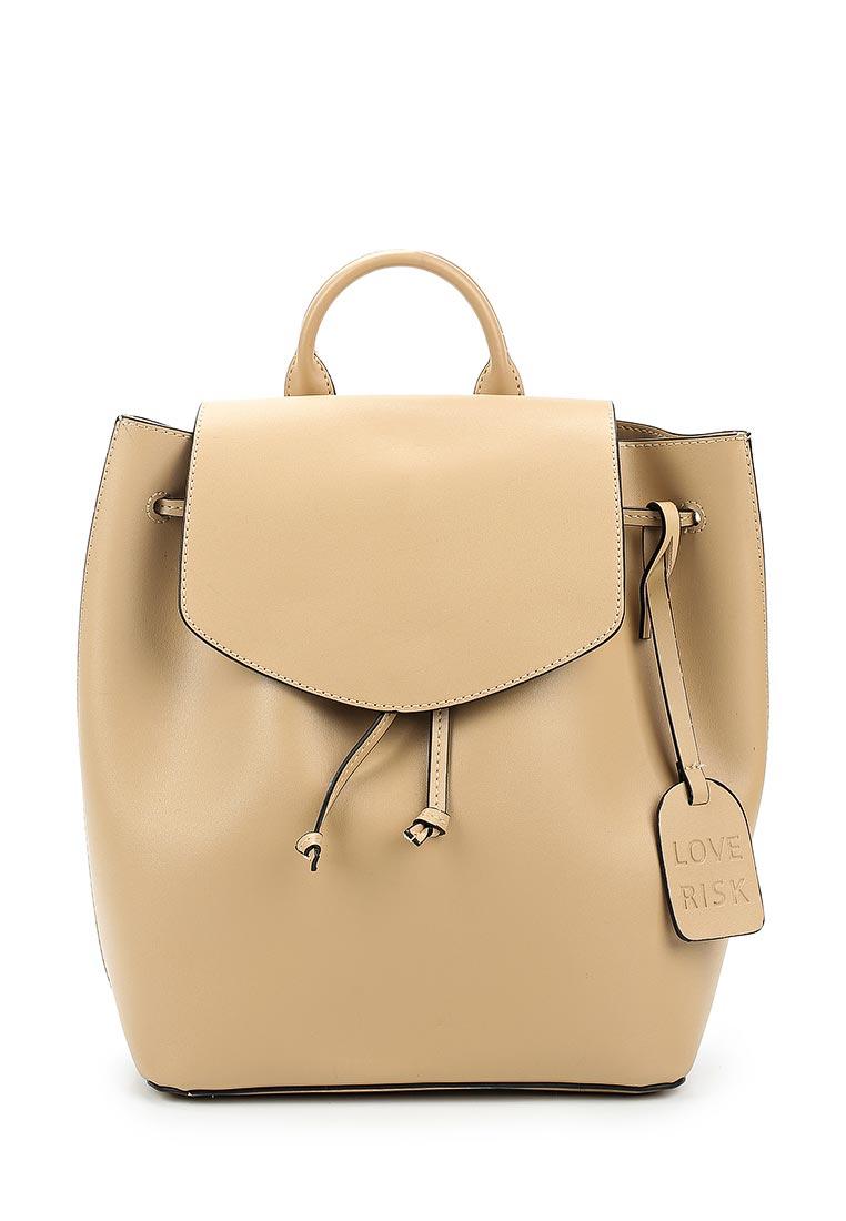 Городской рюкзак Jennyfer (Дженнифер) ACE18SALUD