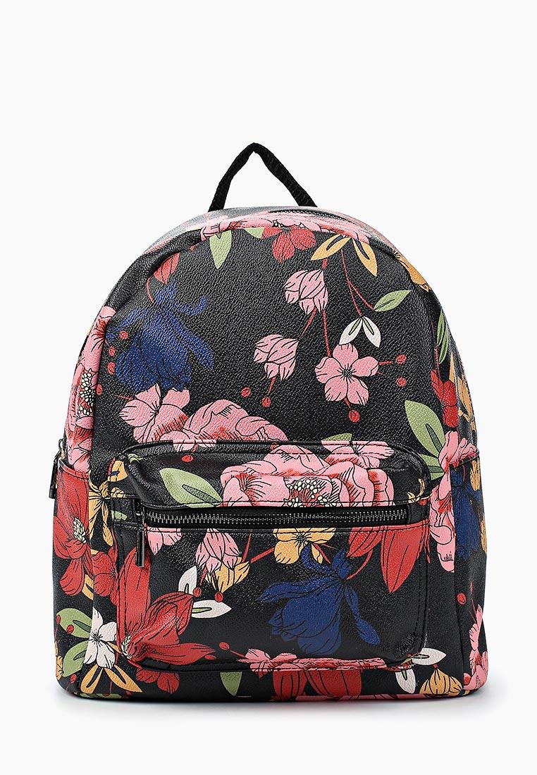 Городской рюкзак Jennyfer (Дженнифер) ACE18SAMY