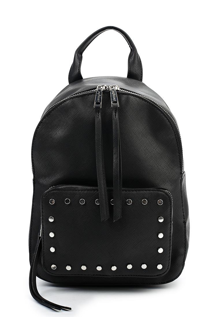 Городской рюкзак Jennyfer (Дженнифер) ACH17SIBILE