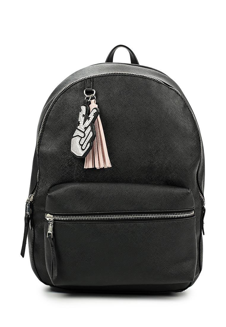 Городской рюкзак Jennyfer ACH17SOLINE