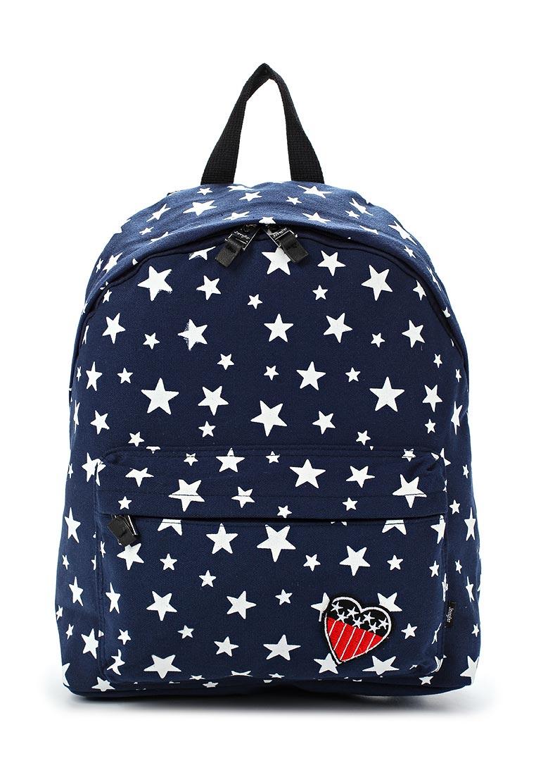 Городской рюкзак Jennyfer (Дженнифер) ACH17SDOS