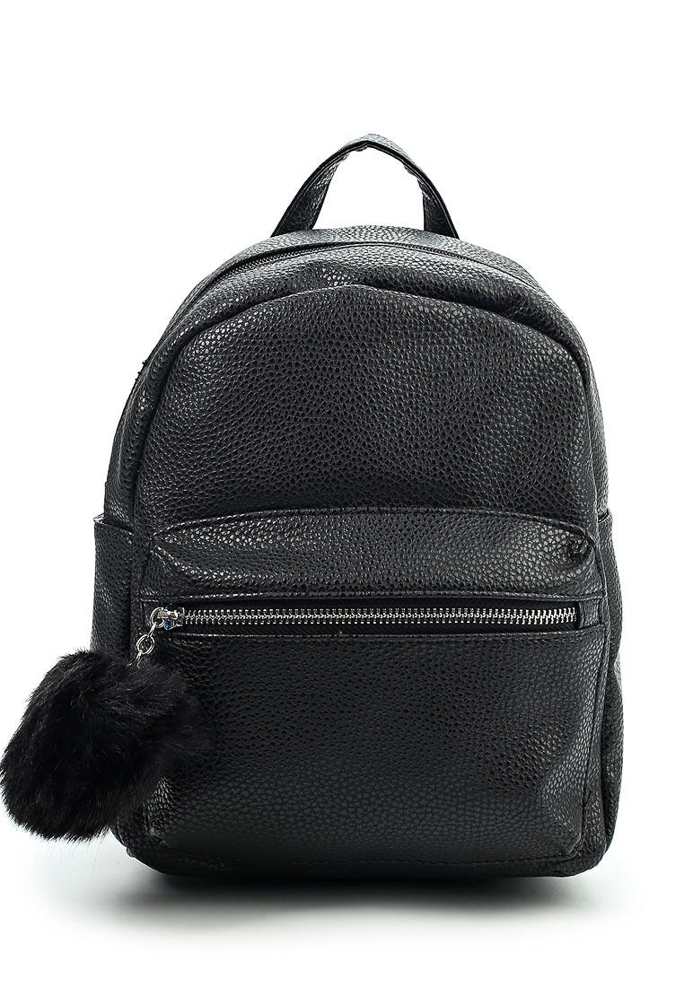 Городской рюкзак Jennyfer (Дженнифер) ACH17SUZETTE