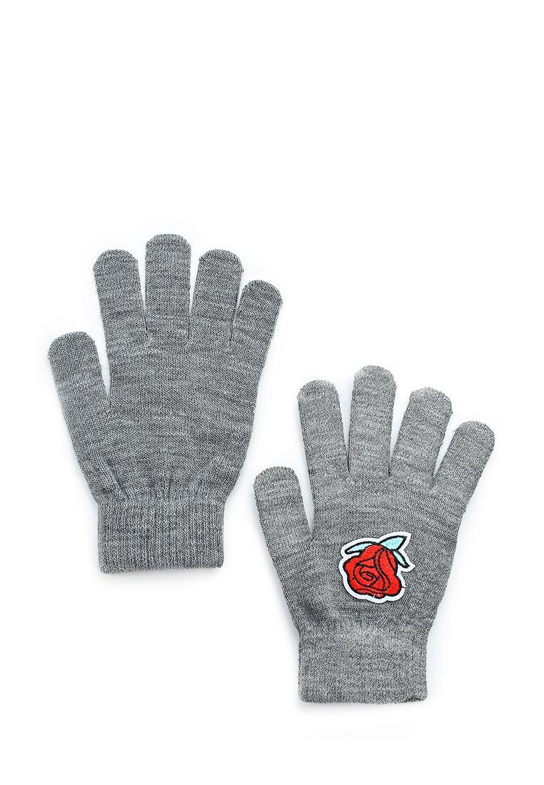 Женские перчатки Jennyfer (Дженнифер) ACH17RIPOSTO