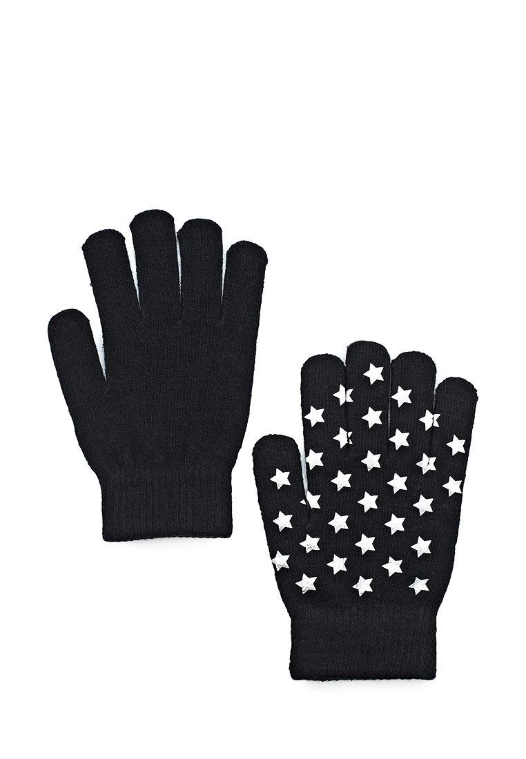 Женские перчатки Jennyfer (Дженнифер) ACH17RASSOUL
