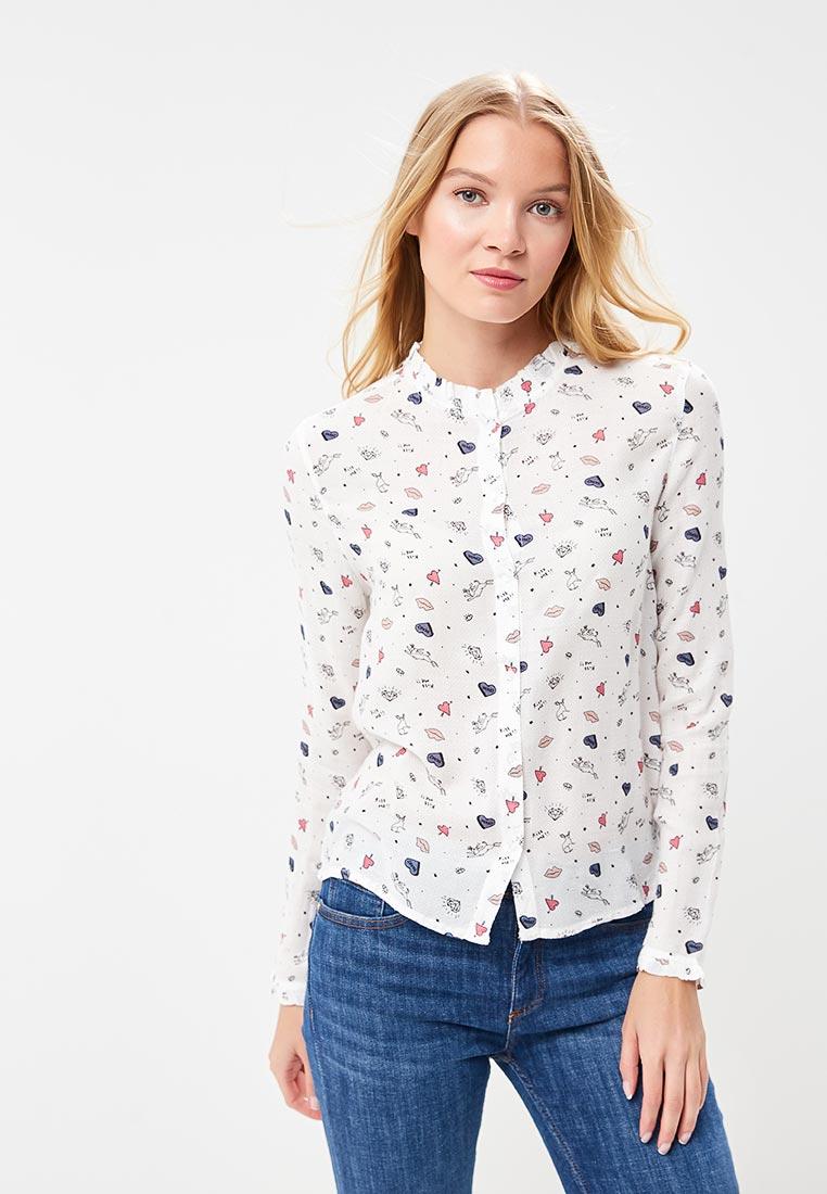 Блуза Jennyfer (Дженнифер) CHH17JAKO