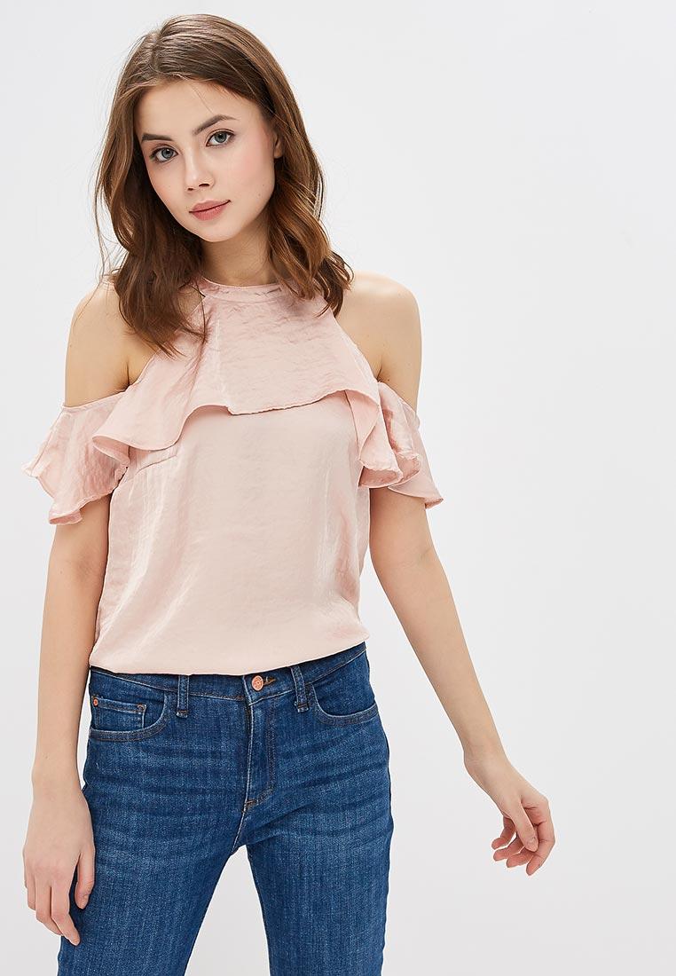 Блуза Jennyfer (Дженнифер) CHH17SOKO