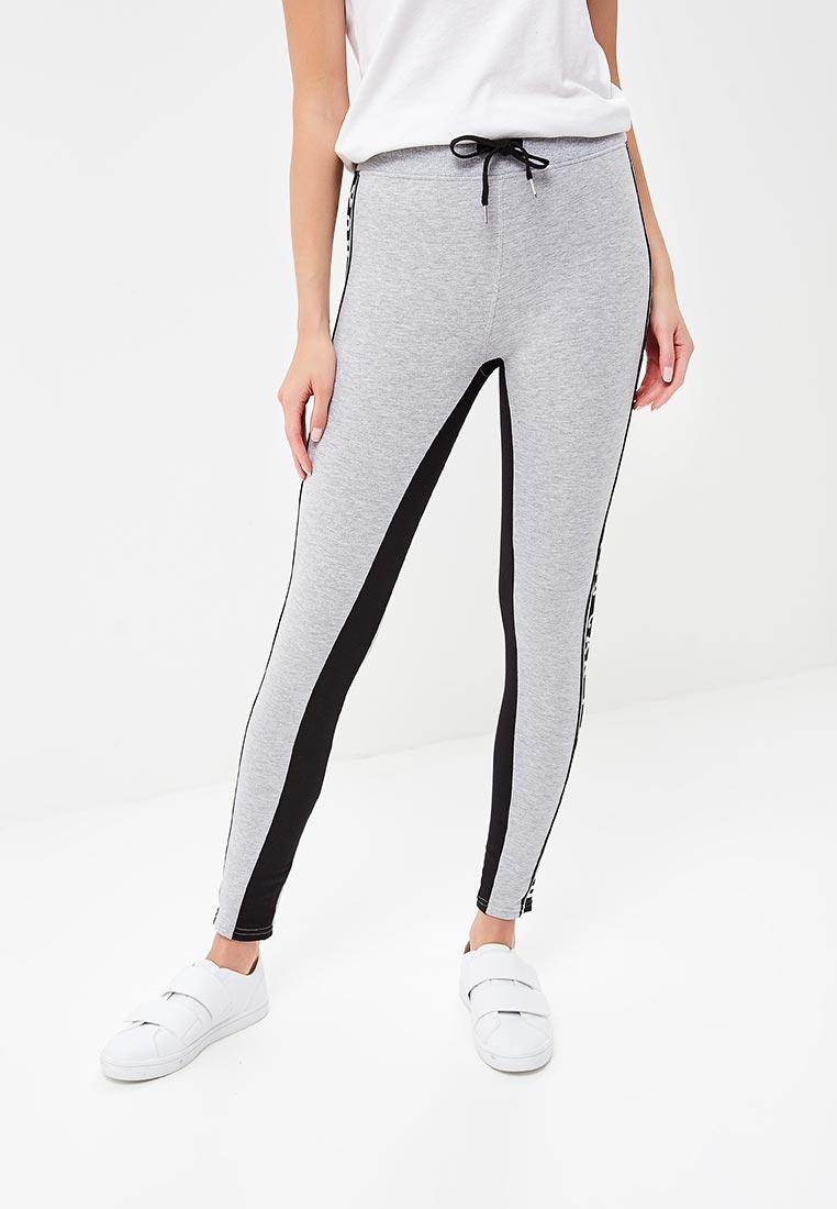 Женские спортивные брюки Jennyfer (Дженнифер) JOH17SIDE