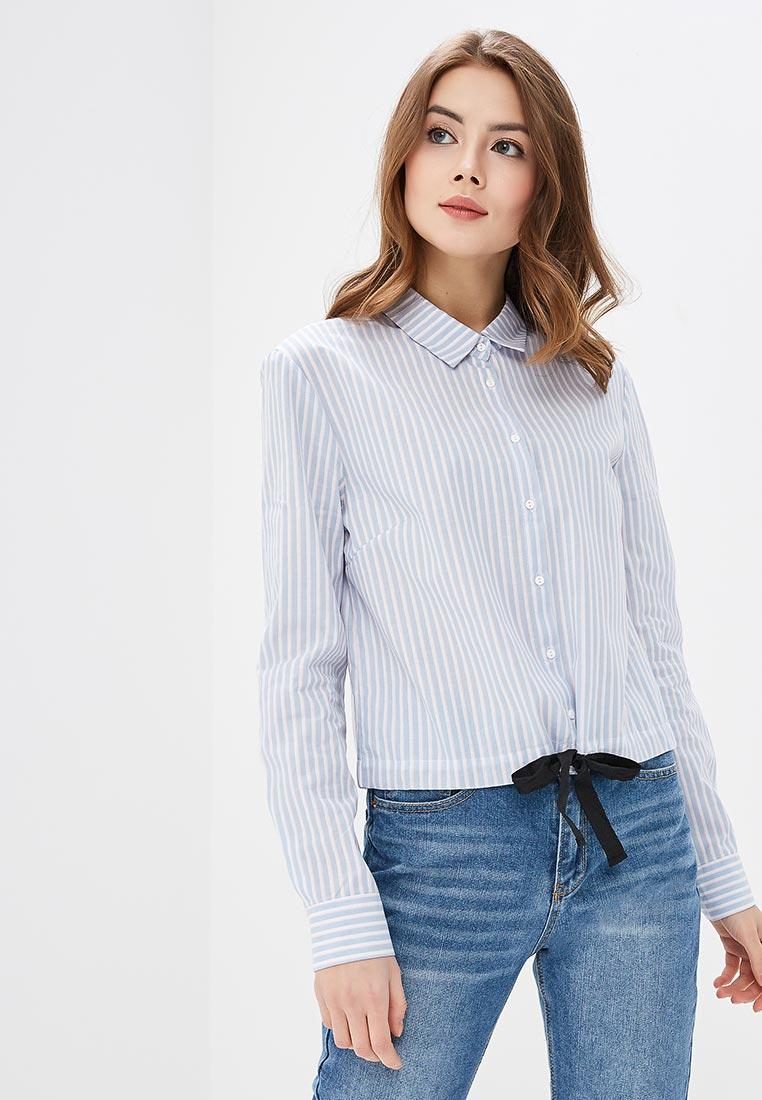 Блуза Jennyfer (Дженнифер) CHE18COULY