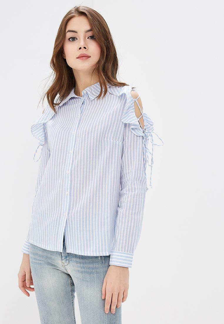Блуза Jennyfer (Дженнифер) CHE18NAKI