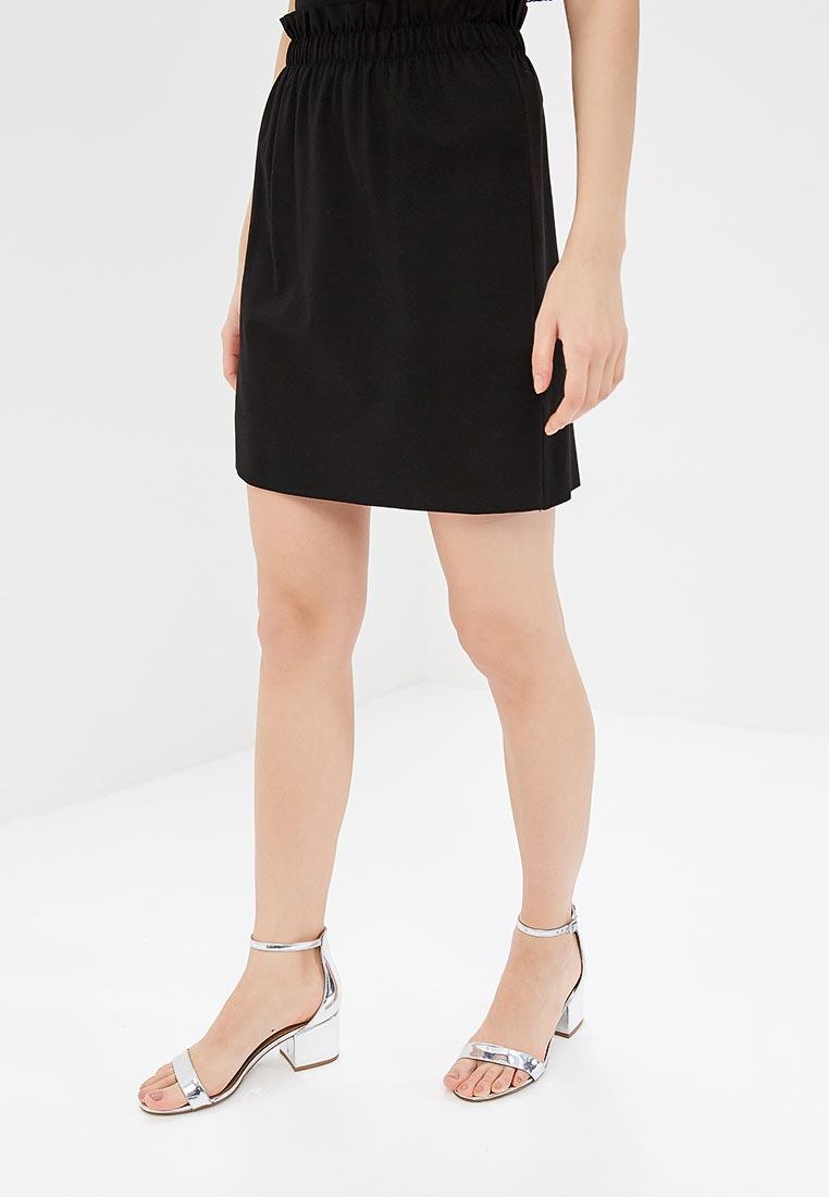 Прямая юбка Jennyfer (Дженнифер) JUE18BAG