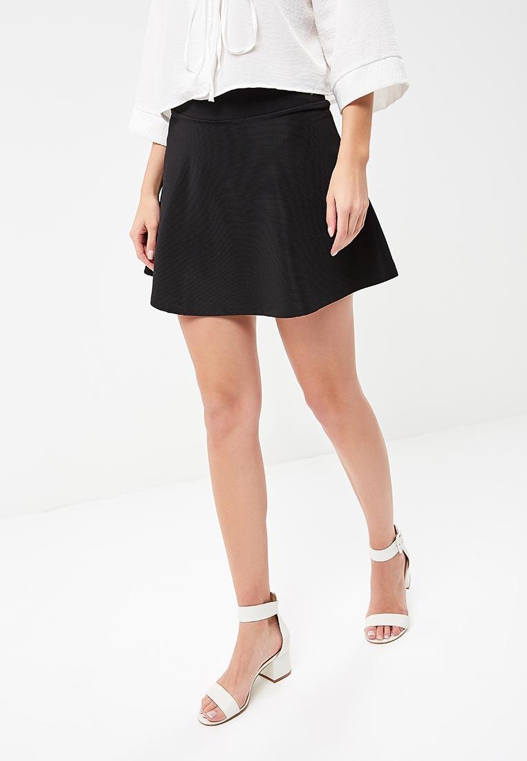 Широкая юбка Jennyfer (Дженнифер) JUH17OBRITE