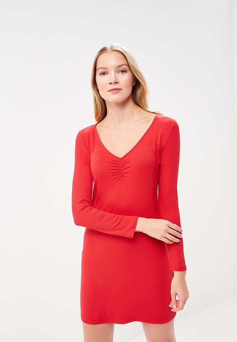 Платье Jennyfer (Дженнифер) ROE18AVA