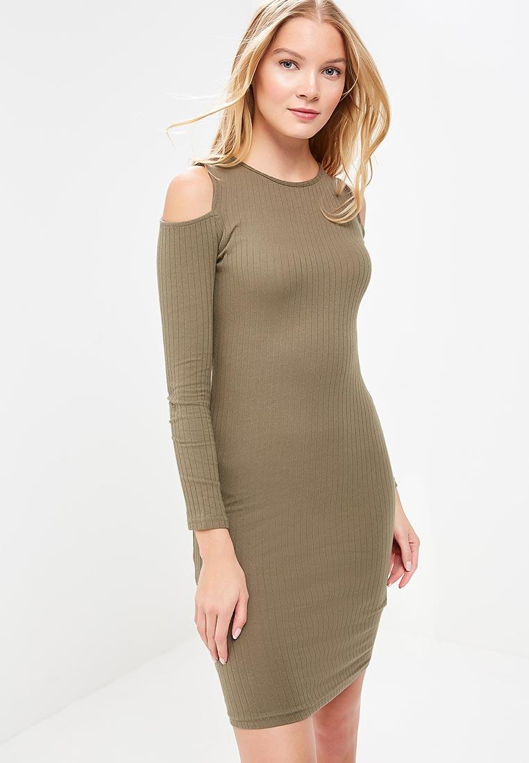 Платье Jennyfer (Дженнифер) ROE18CRUISE