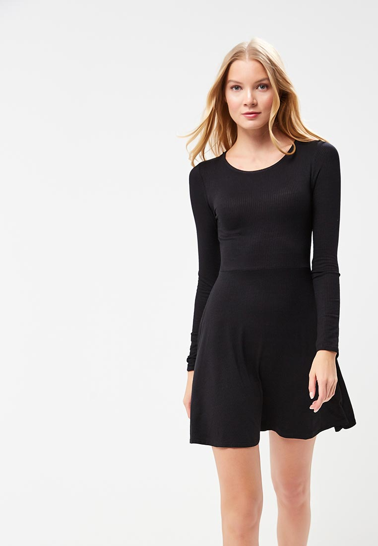 Платье Jennyfer (Дженнифер) ROE18MISTY