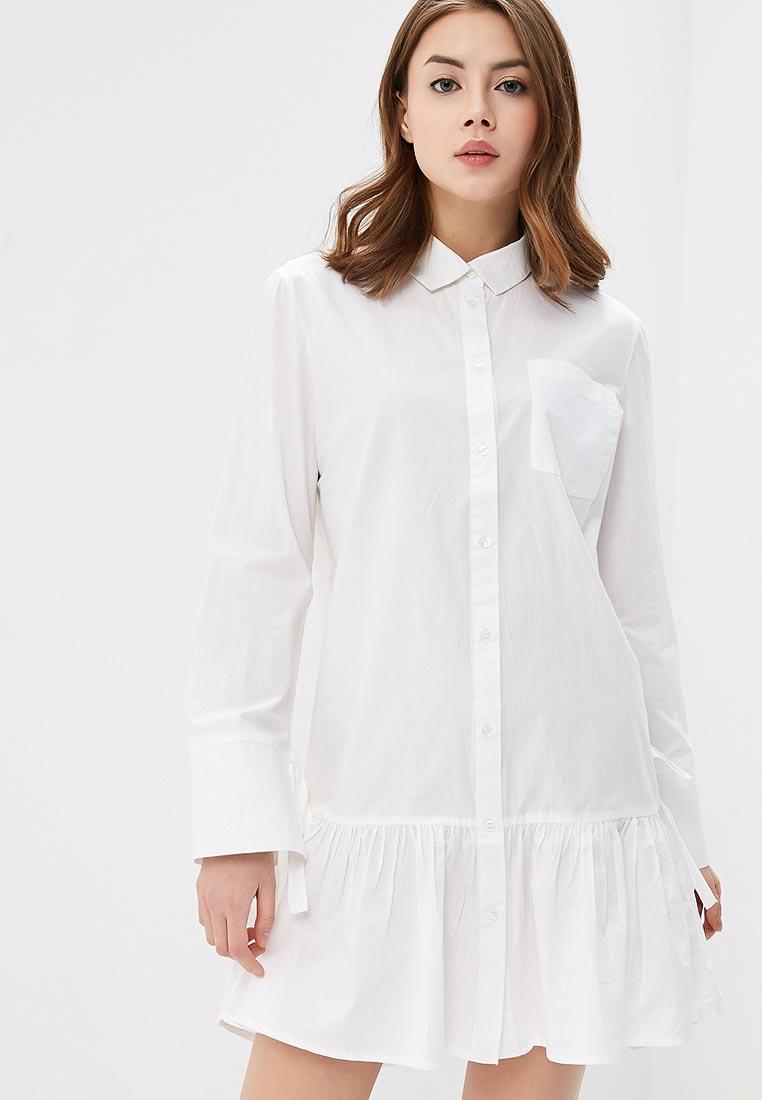 Платье Jennyfer (Дженнифер) ROE18POPLIN