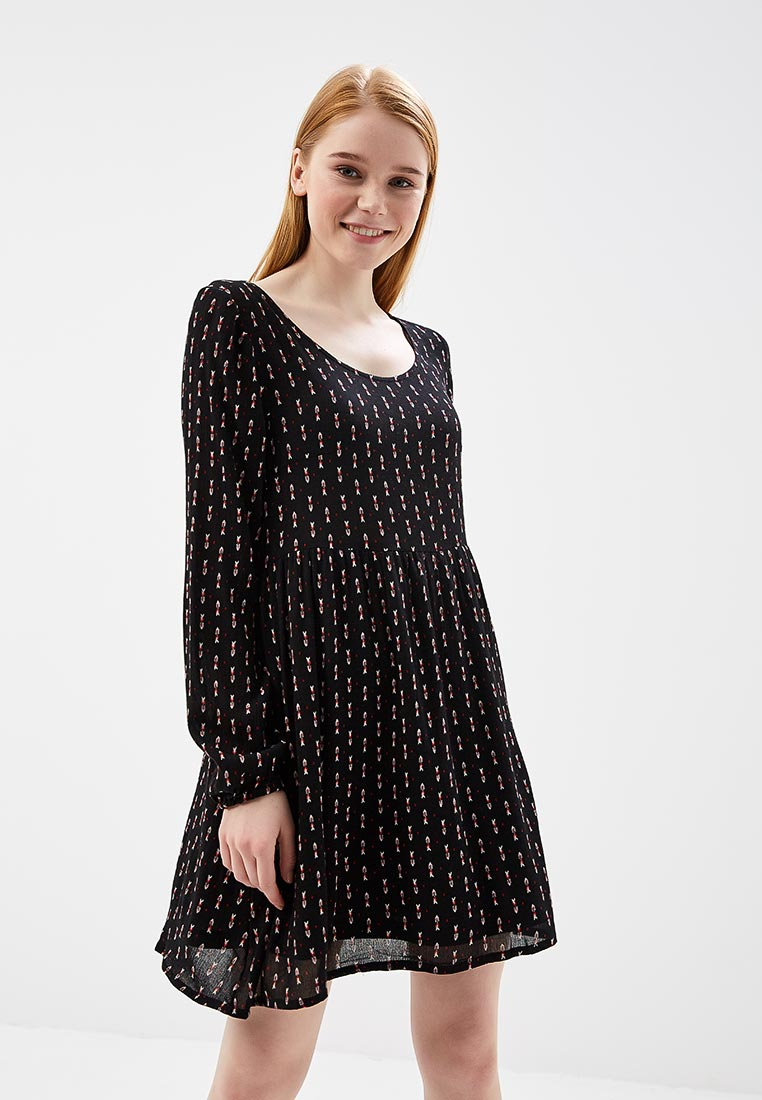Платье Jennyfer (Дженнифер) ROE18SQUAD