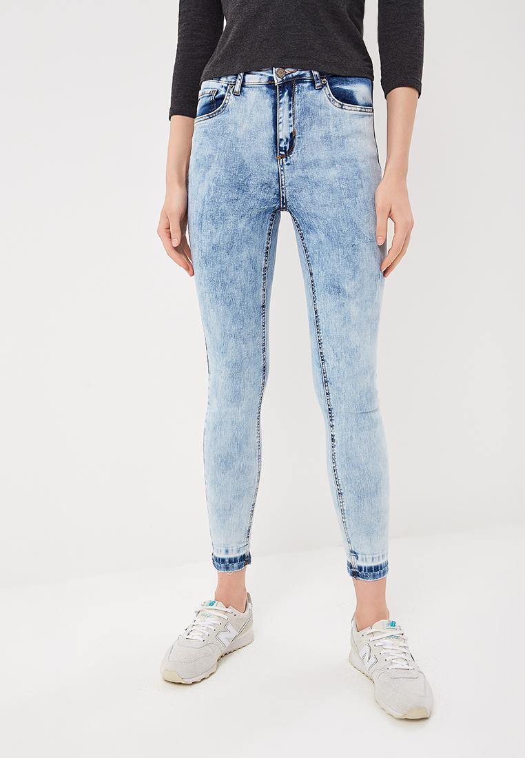 Зауженные джинсы Jennyfer (Дженнифер) DEE18DEPIKEE