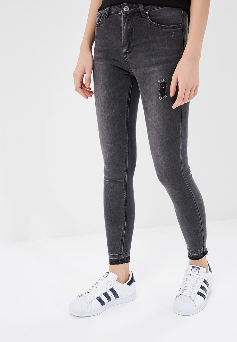 Зауженные джинсы Jennyfer (Дженнифер) DEE18DEPIKI