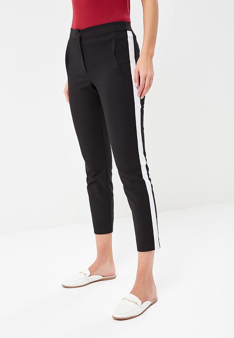 Женские зауженные брюки Jennyfer (Дженнифер) PAE18BANTIC