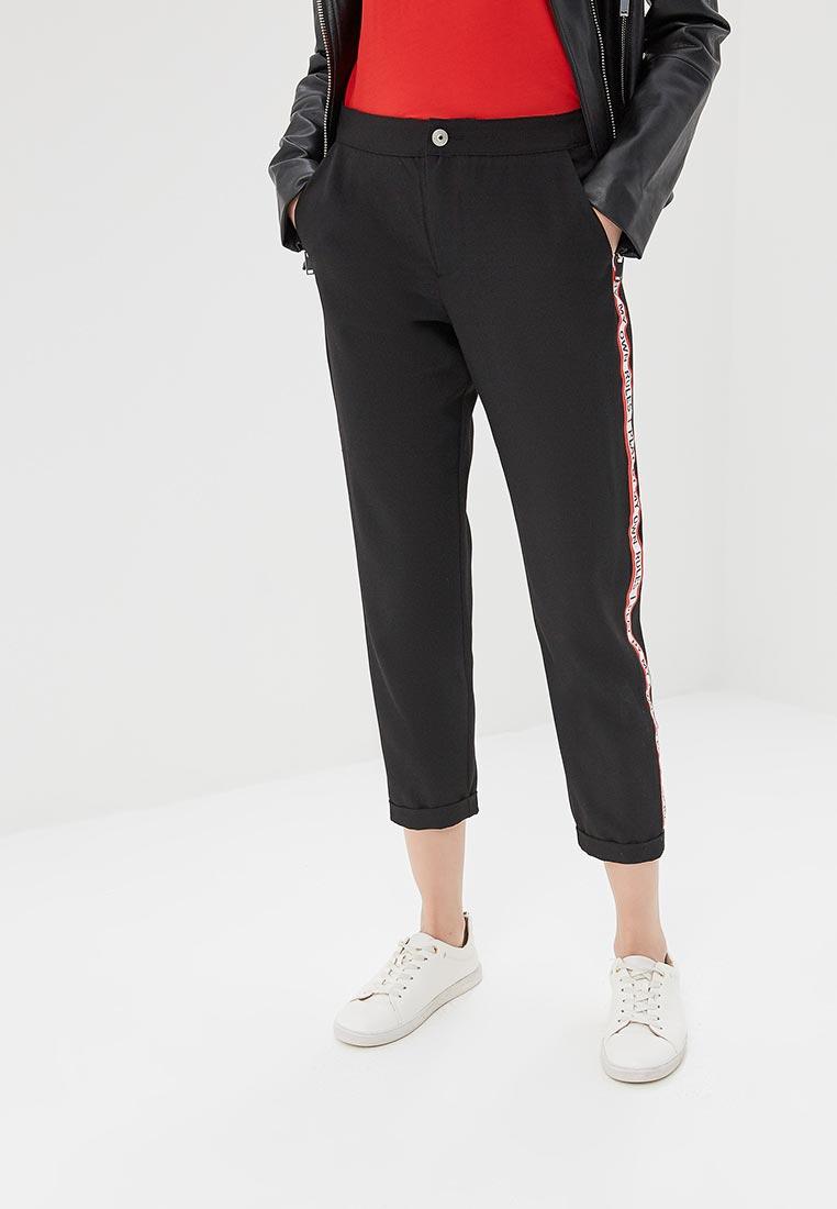 Женские зауженные брюки Jennyfer (Дженнифер) PAE18DULCY
