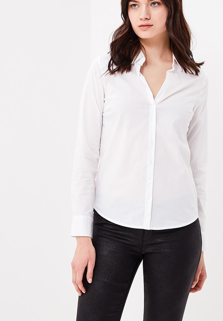 Женские рубашки с длинным рукавом Jennyfer (Дженнифер) CHE18JORNI