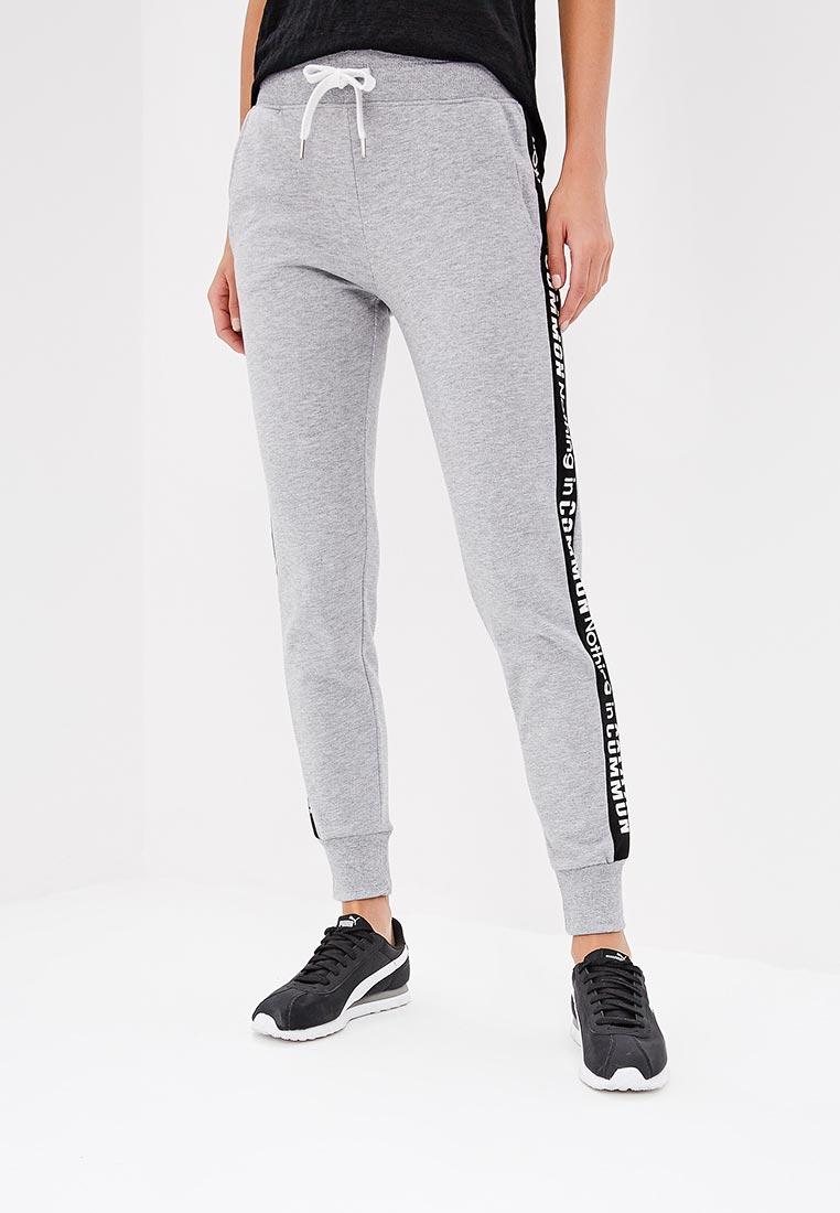 Женские спортивные брюки Jennyfer (Дженнифер) JOE18JLOG