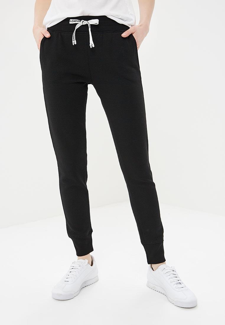 Женские спортивные брюки Jennyfer (Дженнифер) JOE18NUMB