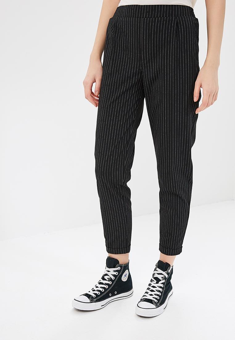 Женские зауженные брюки Jennyfer (Дженнифер) PAE18CAPONI