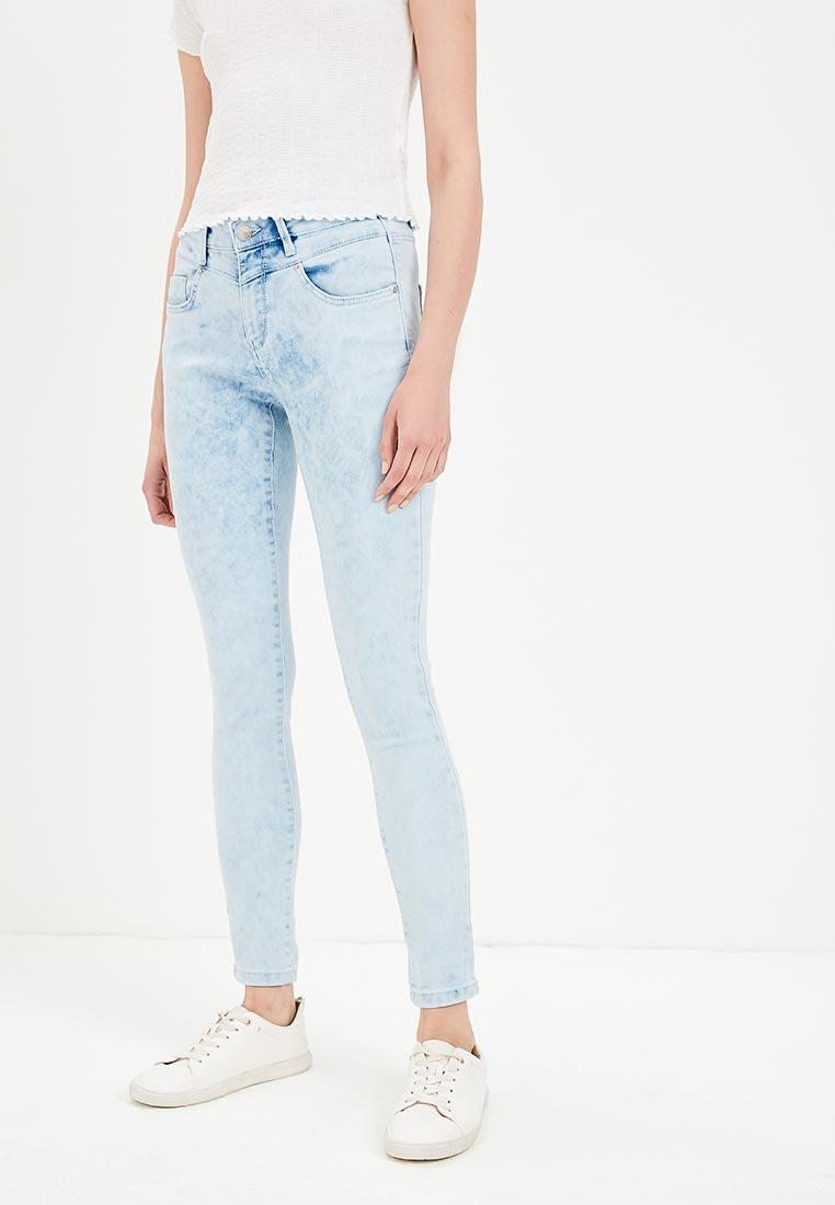 Зауженные джинсы Jennyfer (Дженнифер) DEE18DENAGG