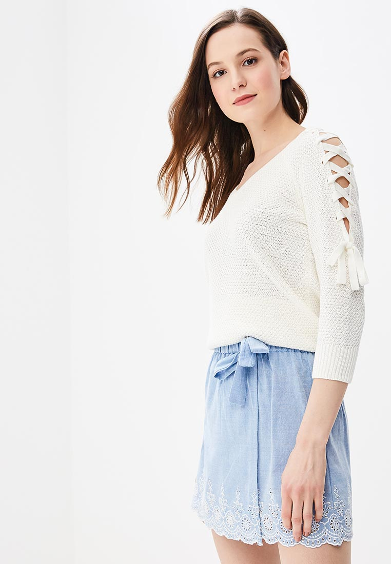 Пуловер Jennyfer (Дженнифер) PUE18VYPER