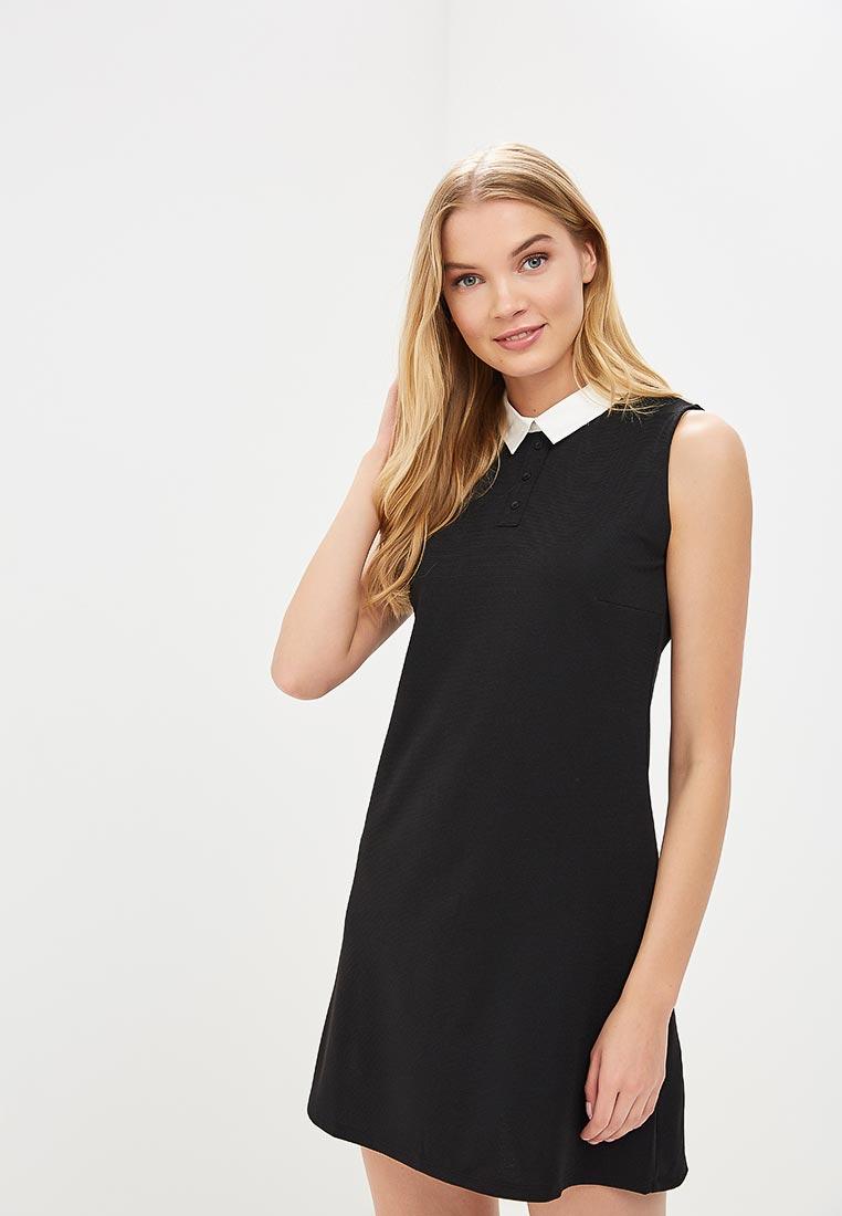 Платье Jennyfer (Дженнифер) ROE18FOLO
