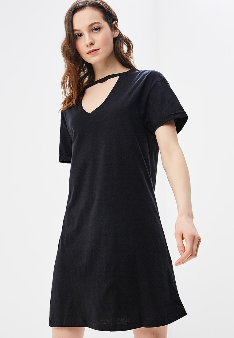Платье Jennyfer (Дженнифер) ROE18SHOKI