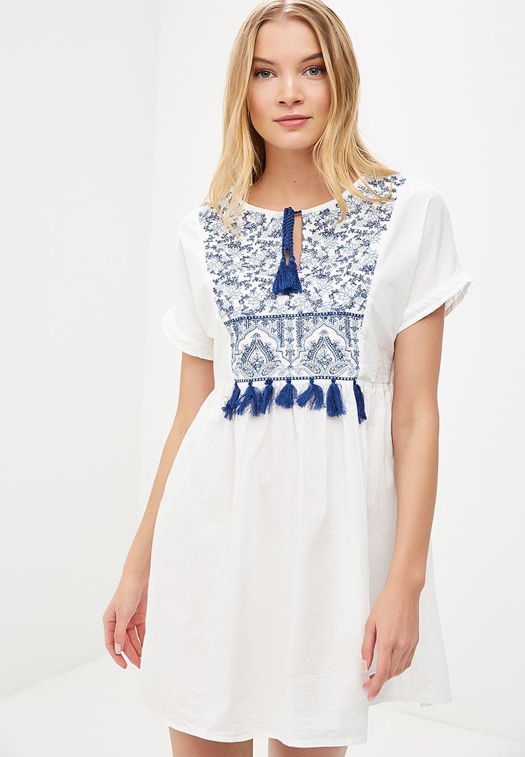 Платье Jennyfer (Дженнифер) ROE18STONE