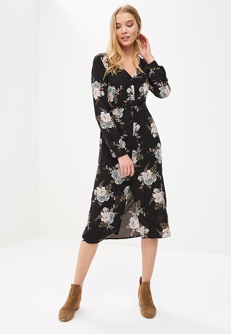 Платье Jennyfer (Дженнифер) ROE18STRAT