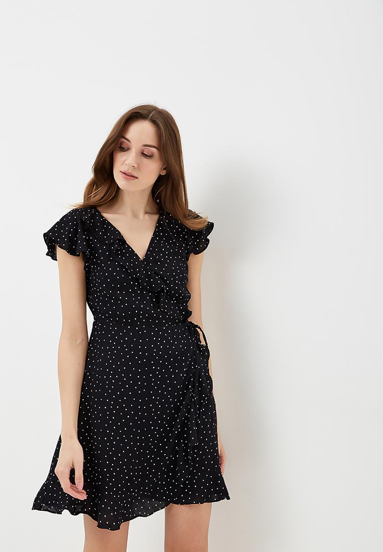 Платье Jennyfer (Дженнифер) ROE18WALLET